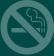 no-smokin